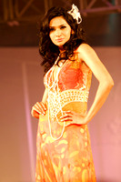 GIFA2006 Charity Fashion Show