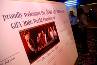 Baabul World Premiere